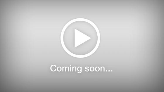 SodaGunJetter-comingsoonvideo